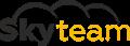 SkyTeam Travel Agency